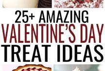 Sevgililer Günü | Valentine's Day