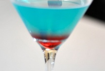 Cocktails - Drink