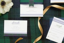 Tartan and Tulle - SMP - Stacie Shea Events