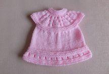 premature babykläder.