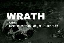 AES WRATH