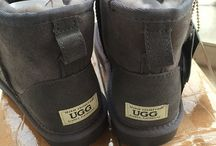Cheap uggs online