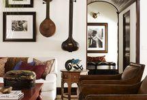 Home design and decor ^^