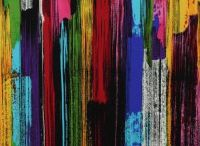 Fabric / by Erica Berkenpas