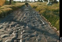 A road I would LOVE to travel / by Donna-Mae