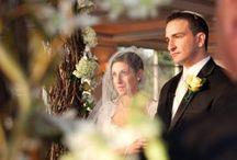 Bridal Guide x LoveStoriesTV / Get wedding inspiration from these Real Wedding Videos from #LoveStoriesTV and #BridalGuide.