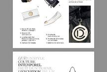 creativity & web design
