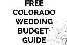 Wedding Tips + Advice