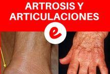 elimina el dolor de articulaciones  X artritis, artrosis