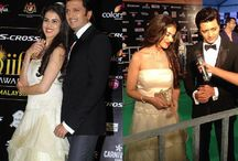 IIFA 2015 / IIFA 2015 has been one of the most spectacular events of the year. The carpet was filled with beauties from tinsel town who looked breath-taking and sensational...