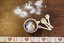 Cioccolato in tazza / Come dire addio alla dieta in 3 minuti