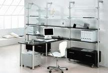 Muebles de oficina / Oficinas