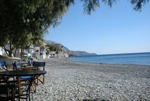 Explore Crete island / Crete is an ideal place that you can find everything that you like for your holidays.