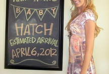 Baby Announcements / Creative and Unique Baby Announcements