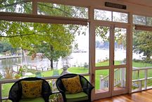 March Availability / Fully furnished temporary rentals and vacation rentals in the Annapolis area.
