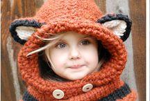 Amo o Inverno..Lã..muita lã!!!