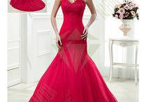 Abiye 2014 / Narin Moda 2014 Abiye Modelleri