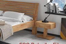 Uttrekkbare Bord, Nattbord, Regelmessige bord / Leter du etter en sengeramme? Her finner du mange ideer som kan kjøpes hos oss!