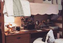 dorm rooms .!