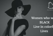 Be the Fashionista - BlogBeats / Pins of niche fashion, styling, lifestyle and quick tips.