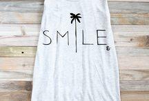 surf clothes