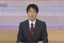 京都ニュース845 NHK