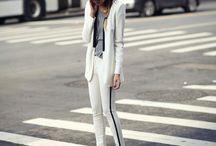 Suits / Women Suits