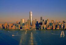 22 world famous buildings..