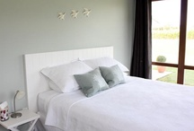Accommodation / Thinking of coming to Hawkes Bay to stay? Come and check out some of the most exclusive photos we find for you, To help you choose the best accommodation :-)