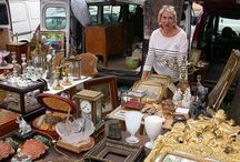 Fall 2017 Round Top Antiques Show / Fall 2017 Round Top Antiques Show -- what to do, where to go, where to shop, how to plan!