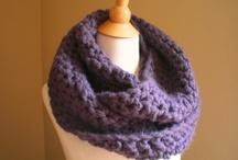 Knit a knot