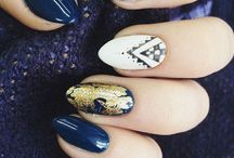 nails inspirations