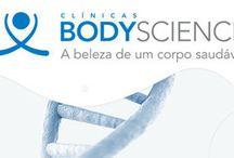 Clínicas BodyScience