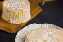 Best Italian Cheese / Pin your favourite Italian cheeses!