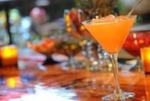 Del Fuego Tex Mex Kitchen & Tequila Bar