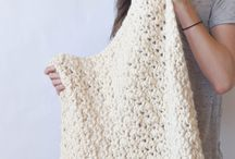 Gillian's Blanket