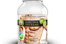 Top Selling Supplements / For your supplements for hair loss, supplements during pregnancy, Weight Loss Vitamins, Great lake gelatin, Safflower oil, Swanson vitamins needs, megavitamins.com.au online shopping store is the best in Australia. Website:http://www.megavitamins.com.au Contact No:1300361825