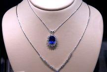 Jewelry / Random Jewelry From Around Our Store