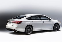 2016 Toyota Models / New and upcoming 2016 Toyota models. All Star Toyota of Baton Rouge. New and Used Toyota dealer serving Baton Rouge, LA and surrounding areas. www.allstartoyotaofbatonrouge.com