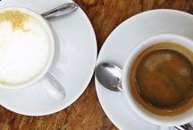 Café Otávio Machado