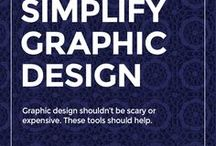 essential design graphics vjrv / the essential design graphics of mzr