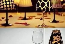 idee x la tavola