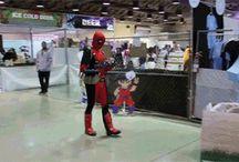 Funny Deadpool