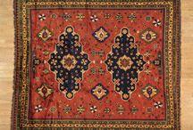 Closeout Carpet