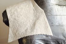 Sew-Interfacing