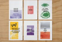 gallery flyers