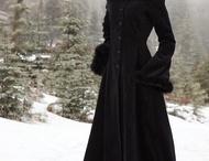 Steampunk Tøjstil