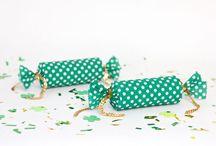 holidays: St. Patrick's