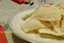 Pane e simili