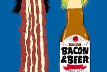 Bacon Festival